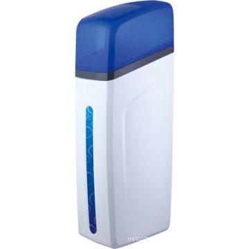 Household Luxury Economical Cabinet Water Softener
