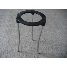 Educational Meter Lab Tripod Stand 1105/Win-Sm03/Win-Sm04