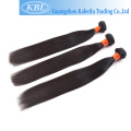 cheap soft sweet lady hair wholesale natural indian hair,short hairstyles for black women,human hair pony tail cheap soft sweet lady hair wholesale natural indian hair,short hairstyles for black women,human hair pony tail