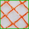 mesh tubing sleeve