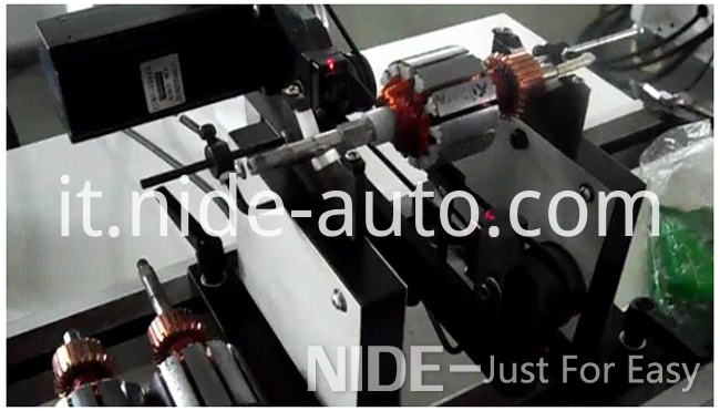 Automatic-rotor-dynamic-balancing-machine-in-china-for-motor-armature92