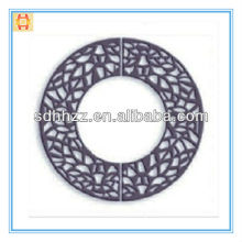 Ductile Cast Iron Tree Grates