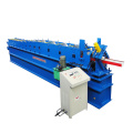 Roof Guttering and Rain Gutter Roll Forming Machine