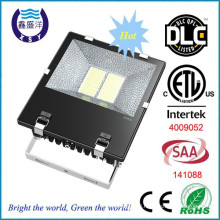 ETL SAA Approved!!! 200W IP65 led commercial floodlight
