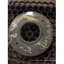 High Precision Transmit Wheel Gear for Plenty Machinery