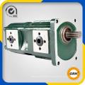 Hydraulic Gear Oil Pump 2-Tage Pump Cbk1016/1006 High Pressure