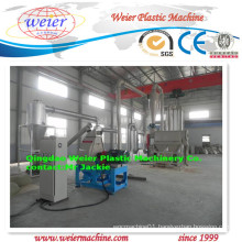 High Class Wood Powder Pulverizer with CE Certificate