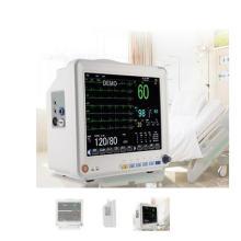 Multi-parameter monitor 12inch Equipment
