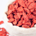 Baies de goji bio 2018 Natural Lycium barbarum