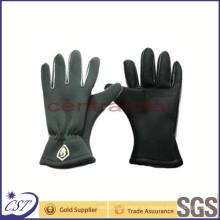 Мужчины Открытый неопреновые перчатки (GL09)
