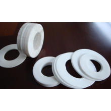 Virgin PTFE Gasket for Valves Seals