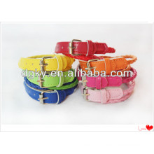 Couple Leather Bracelets Leather Wrap Bracelet