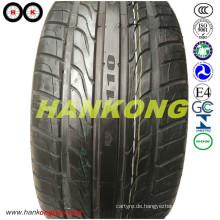 305 / 40r22 Chinesischer Reifen Suvs Autoreifen 4X4 Passagierreifen