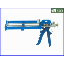 Epoxy Caulking Gun (PT-CG-148-A)