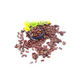 Hot selling speckled kidney beans Competitive prices