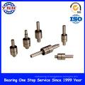 Pompe à haute pression d'incidence d'axe de pompe à eau d'incidences automatiques