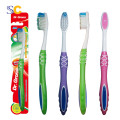Hot Selling High Quality Adult Toothbrush