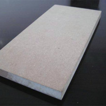 Good Quality MDF for Furniture. Decoration