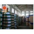 Kaolinite Coated Thermal Paper in Jumbo Roll