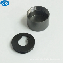 OEM screw cnc turning drawing parts cnc aluminum turning cnc lathe machining part