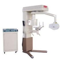 Hochwertige zahnärztliche Panoramaröntgen Gerät