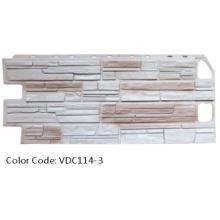 Panel de pared (VD100301)