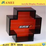 Acrylic Display Stand (AM-MC02)