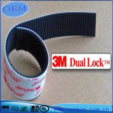 OEM Die Cutting Magic Tape