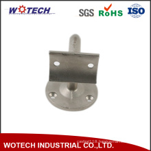 professional OEM Invetment Casting Parts