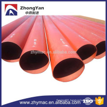 A53 Gr.B 73mm welded steel pipe low Carbon Steel Pipe and tube