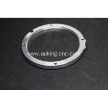 high precision suspension ring
