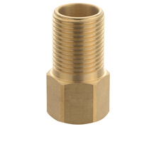 T1123 messing dot fittings