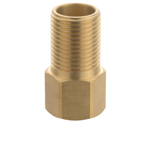 T1123 brass dot fittings