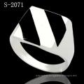 Классический Дизайн Ювелирные Изделия Стерлингового Серебра 925 Кольцо