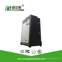 Guangzhou Grassearoma Middle HVAC System Commercial Aroma Machine