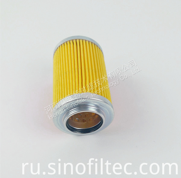 P-G-UM-06A-10U Hydraulic Oil Filter