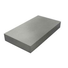 Solid Tungsten Carbide Wear Parts