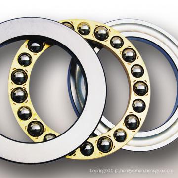 Rolamento de rolamento de esferas de contato angular de alto nível 234414-M-Sp Bearing