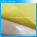 Горячие Продажа дешевых хорошего качества клей белого ptfe стеклоткани