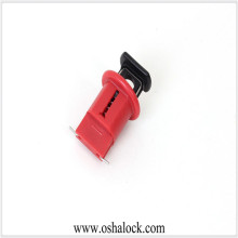 MCB Lockout Breaker Devices