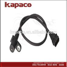 Auto parts crankshaft position sensor 1389399-5 for Volvo 760