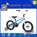 plastic Tricycle for baby kids