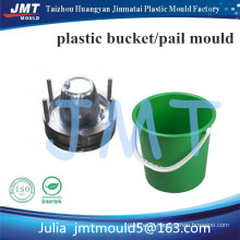 OEM/ODM Low Price Mould Tooling bucket mold Cooling Cabinet mould