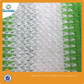 New design plastic cheap high quality concertize plastic privacy hdpe balcony net with great price