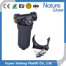 Home Water Purifier with Polyphosphate