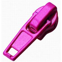 Пользовательские размеры Zinc Alloy Slipper Slider (N51)