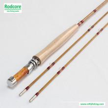Расколотый стержень летания бамбука Tonkin