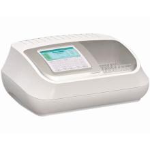 Medizinische Elisa Mikrotestplatte Leser Herr-960