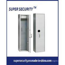 B Rate Steel Gun Safe (SFQ160)