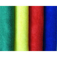 Fast Drying Polyester Polyamide Cloths